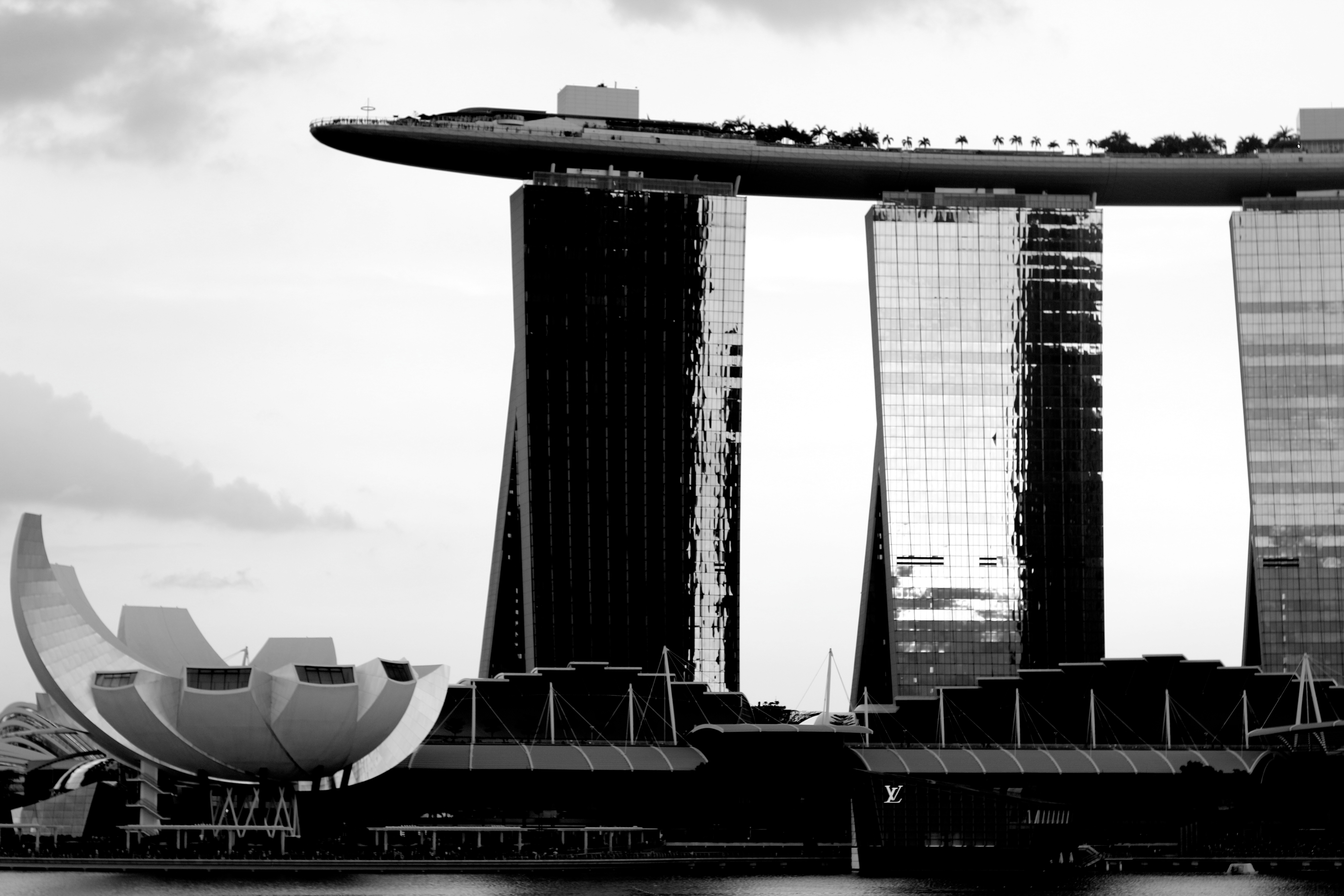 Img 0937 for Marina bay sands architecture concept