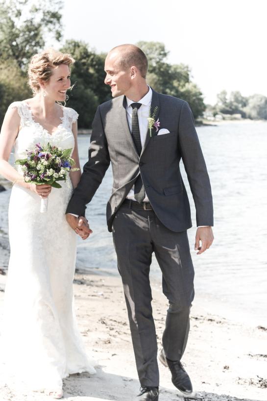 wedding-3062