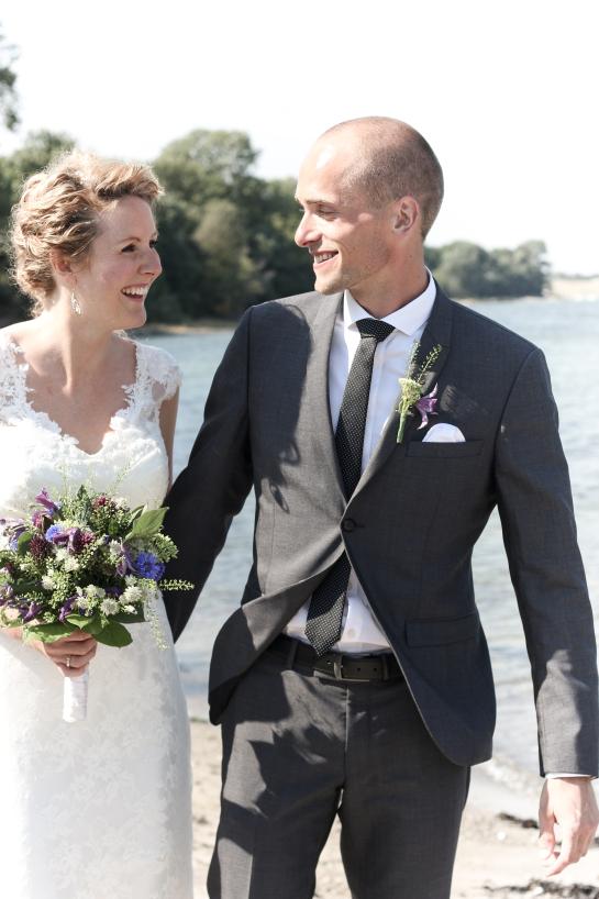 wedding-3064