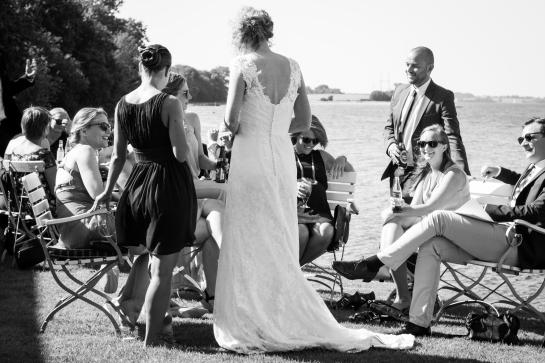 wedding-3463