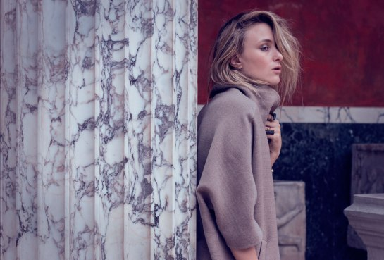 by-malene-birger-4