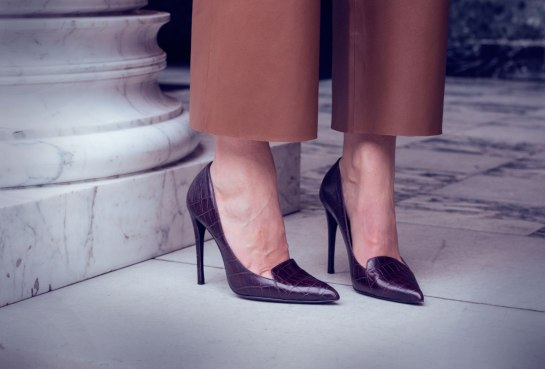 by-malene-birger-5