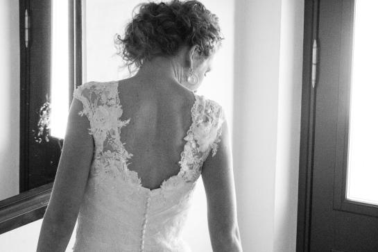 wedding-2746