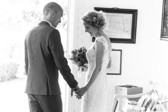 wedding-2967