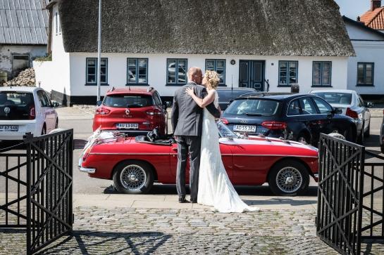 wedding-3010