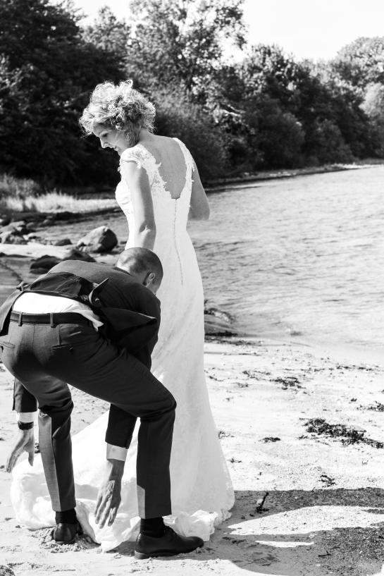 wedding-3048