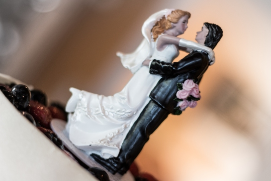 wedding-3476